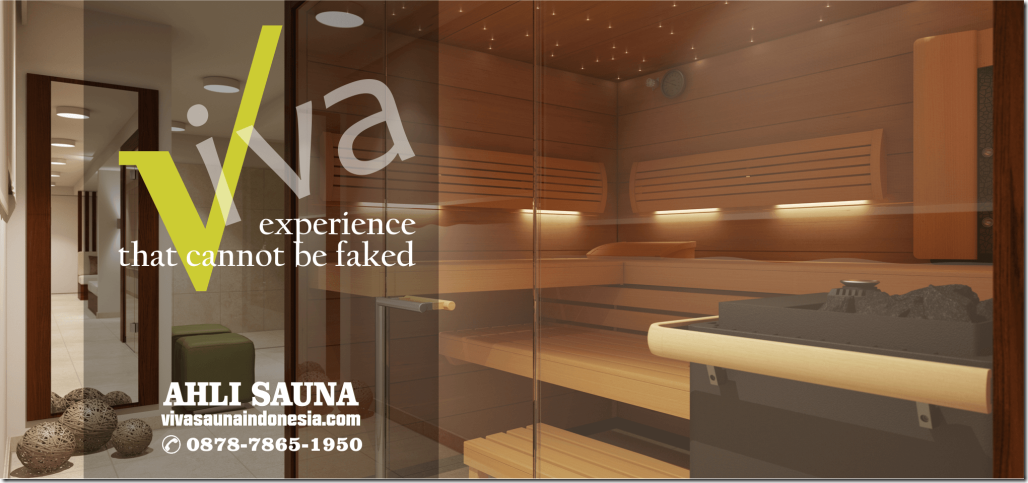 Peluang bisnis sauna _ experience cannt be faked (5 tips)